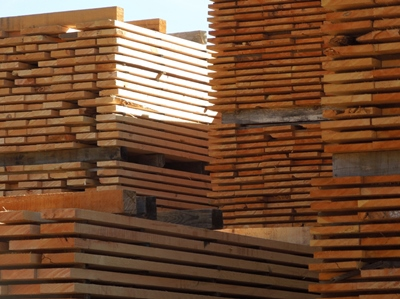 Rough Cut Lumber For Sale In Wisconsin Rough Sawn Pine