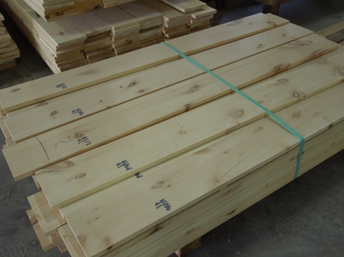 Wood for Furniture Manufacturing Furniture Grade Lumber