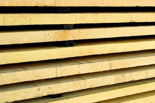 Kiln Dried Treated Hardwood Suppliers
