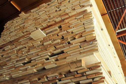 Wood For Pallet Suppliers For Sale Lumber For Skid Manufacturers