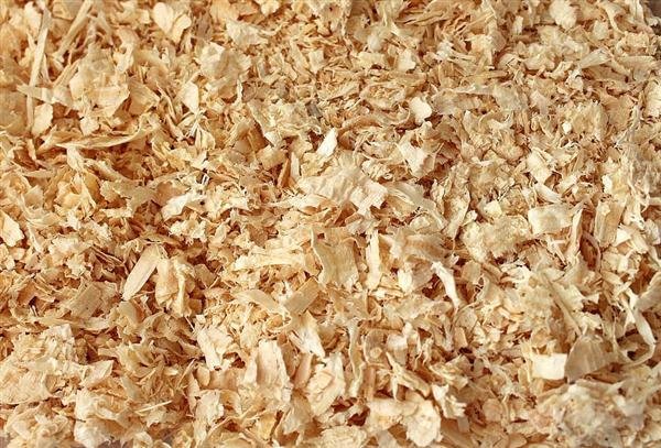 Wood Shavings Bulk Wisconsin