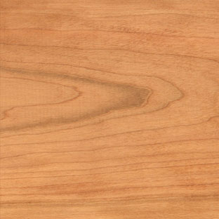 black cherry lumber
