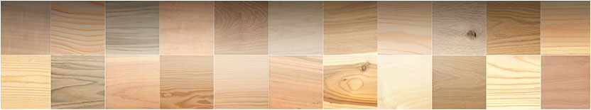 Sustainable Lumber Suppliers Wood Products For Sale